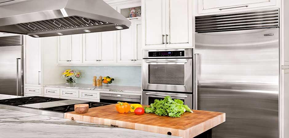 Sub Zero Refrigerator Repair Amp Wolf Appliance Repair In