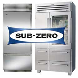 sub zero wolf appliance repair center. Black Bedroom Furniture Sets. Home Design Ideas