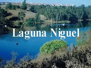 lagunaNiguel