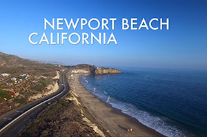 newportbeach