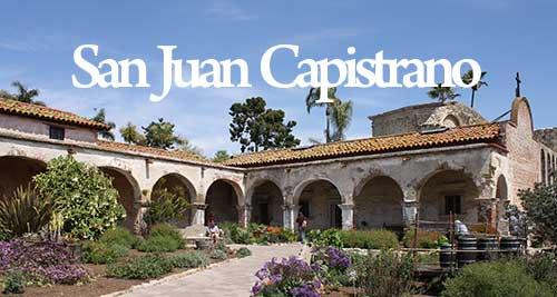 Sub Zero Amp Wolf Appliance Repair In San Juan Capistrano
